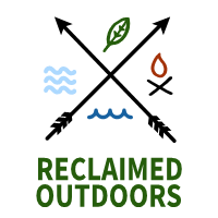 RECLAIMED OUTDOORS